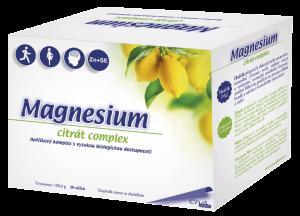 MAGNESIUM-CITRAT-web
