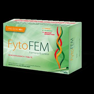fytofem