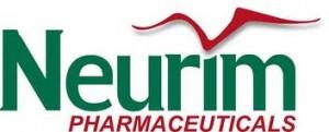 Neurim logo