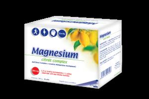 OT02_16_magnesium-citrat_30_3D 15 08 16