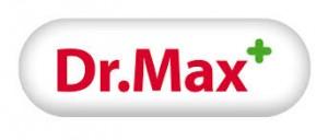 drmax