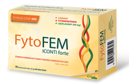 Fytofem ICONTI