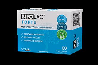 BIFOLAC FORTE